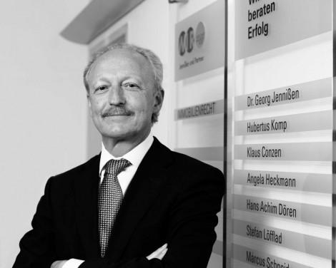 Dr_Georg_Jennissen