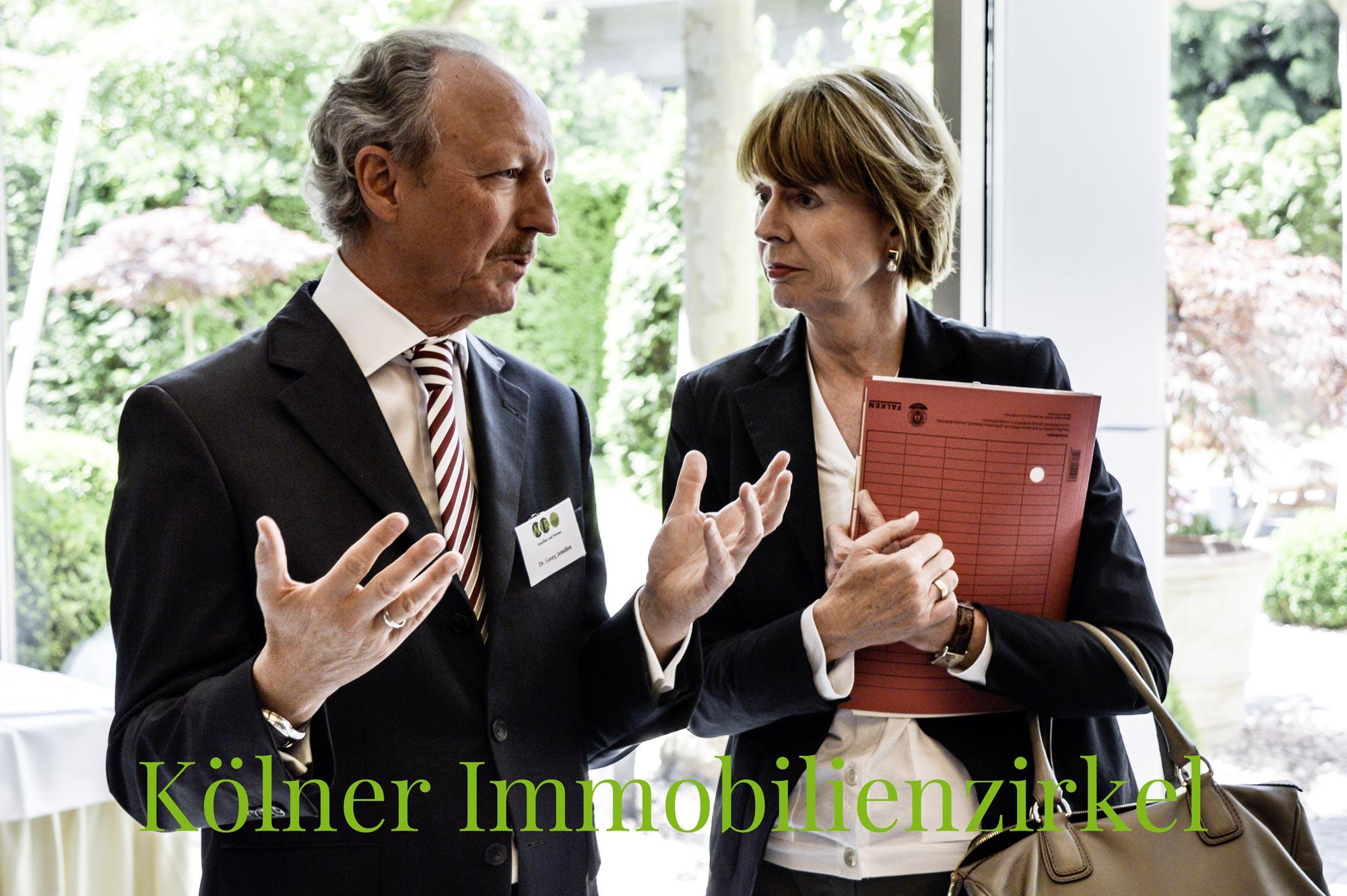 Immobilienzirkel_Jennissen_und_Buergermeisterin_IV