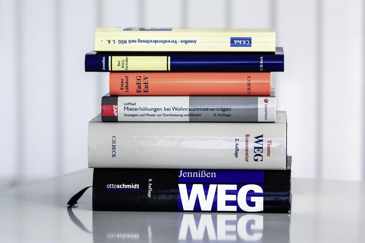 Jennißen_Publikationen