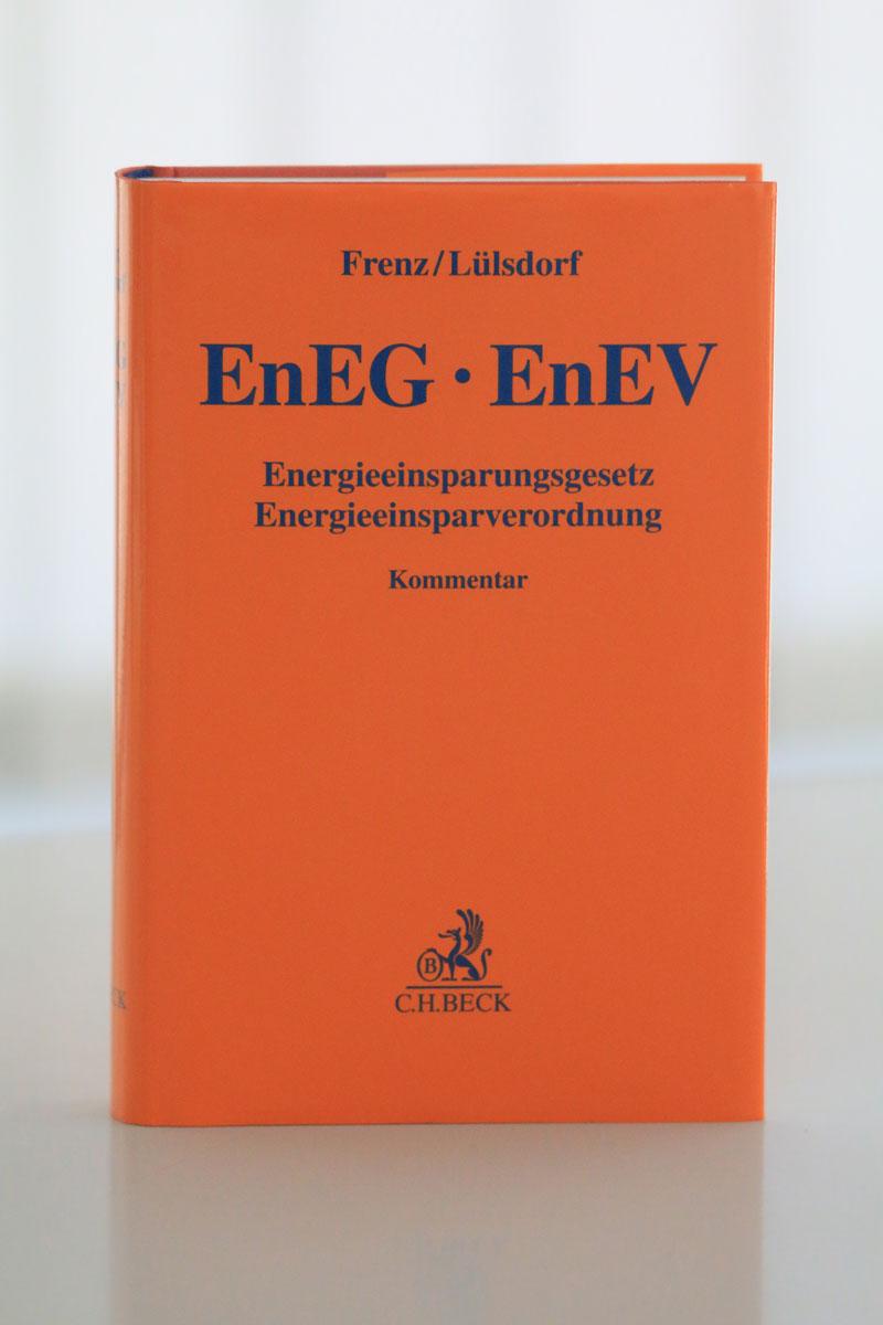energiegesetz