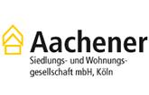 Aachener