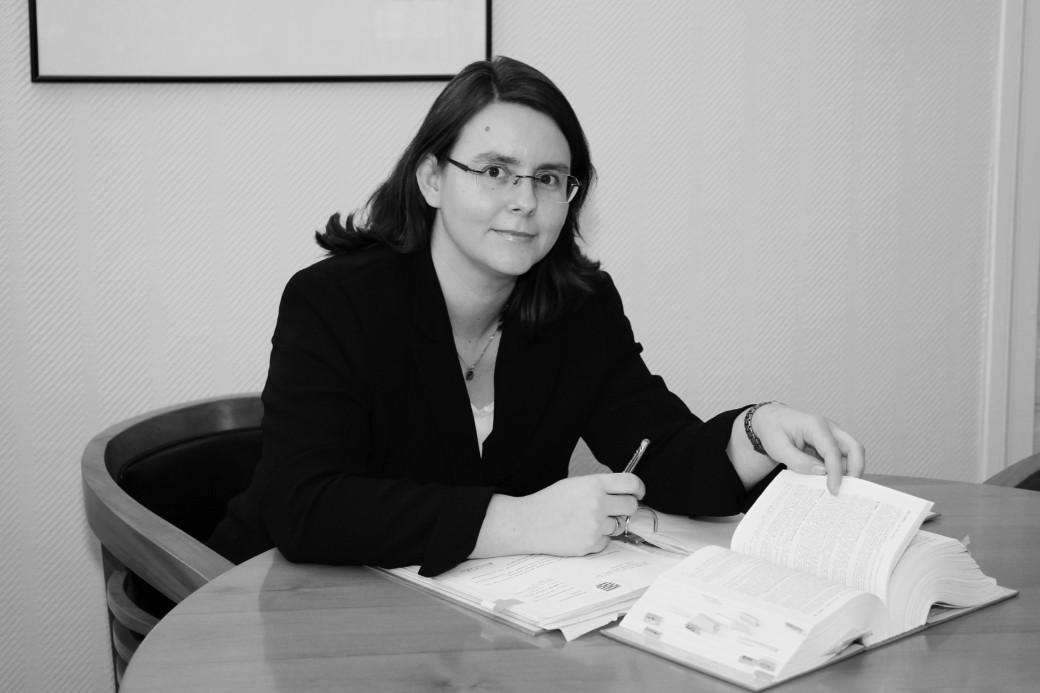 Dana Petermann